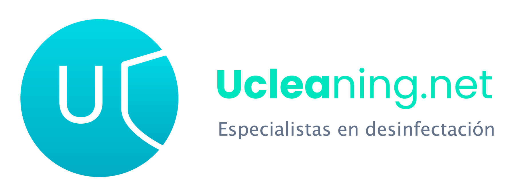 logotipo-ucleaning